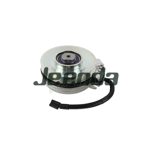 Electric Clutch 106880 539106880 for POULAN