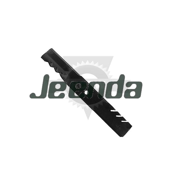 Gator 3-in-1 Hi-Lift Mulcher Blade D18037 for GREAT DANE