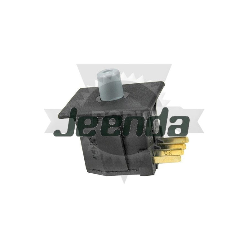 Safety Switch 01008386 01008386P 725-04165 925-04165 for CUB CADET