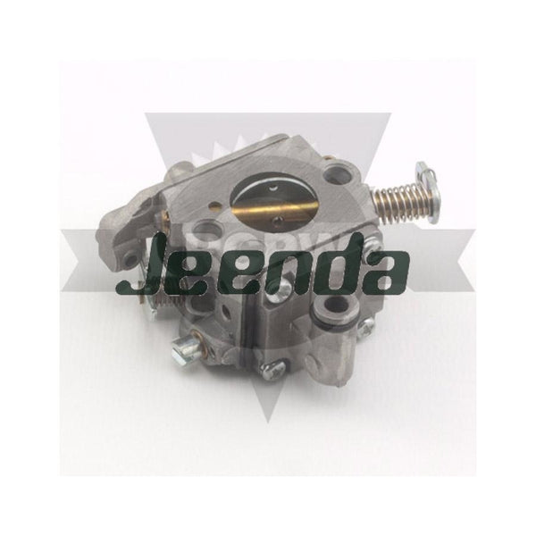 Carburetor C1Q-S57A C1Q-S57B for ZAMA