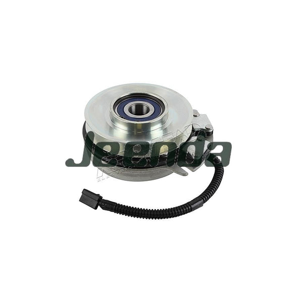 Electric Clutch 717-3403 717-3403P 917-3403 for BOLENS