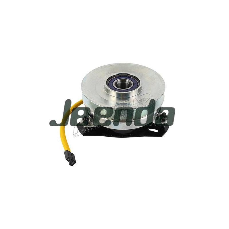 Electric Clutch 717-3390 917-3390 for CUB CADET