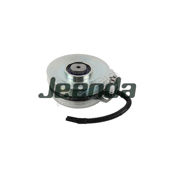 Electric Clutch 105804 539105804 for POULAN