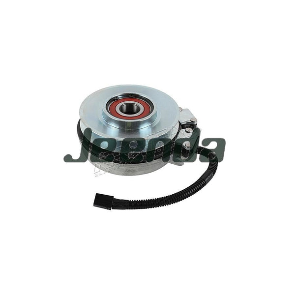 Electric Clutch 01002108 01002108P for BOLENS