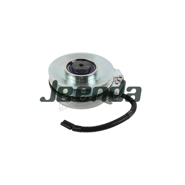 Electric Clutch 105406 539105406 for POULAN