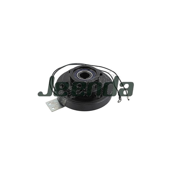 Electric Clutch PMV0107 PMV1013 for BOSS