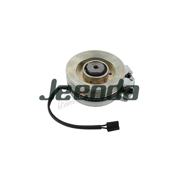 Electric Clutch 120756 539120756 for POULAN
