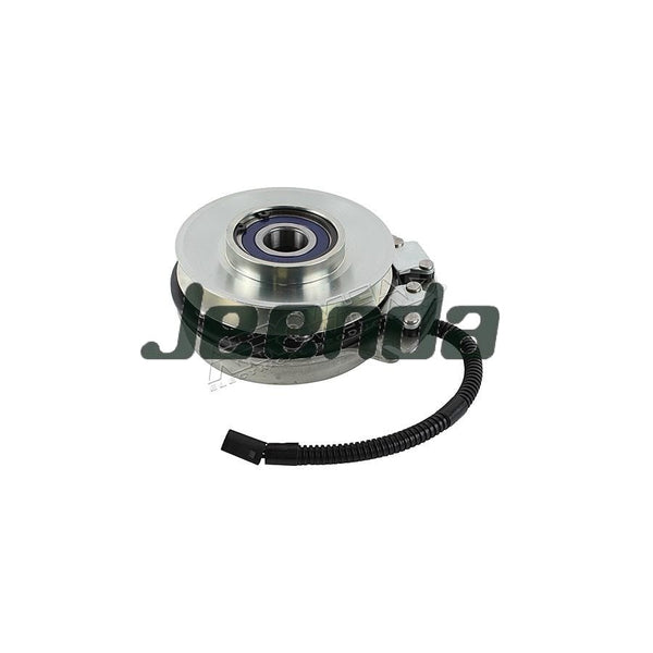 Electric Clutch 717-3446 717-3446P 917-3446 for BOLENS