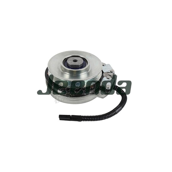Electric Clutch 120786 539120786 for POULAN