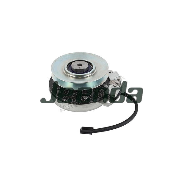 Electric Clutch 287301 505287301 for POULAN