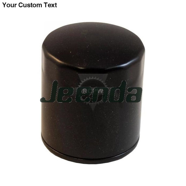 Oil Filter 4153 491056 491056S for BRIGGS & STRATTON