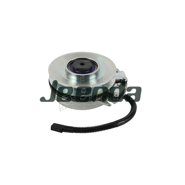 Electric Clutch 104515 539104515 for POULAN