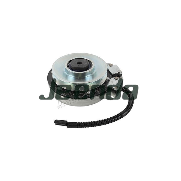 Electric Clutch 128711 539128711 for POULAN