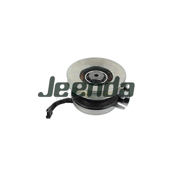 Electric Clutch 717-04376 717-04376A 917-04376 917-04376A for BOLENS