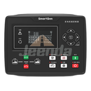 Smartgen HGM8110DC Genset Controller Automatic Start Module+USB+RS485+ETHERNET