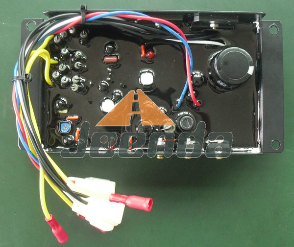 Automatic Voltage Regulator 	AVR ATH-3275 for IMC