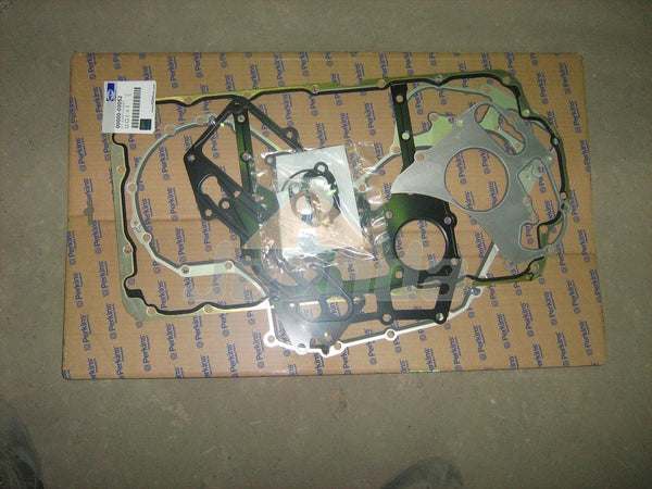 Gasket Kit 00000-00052 0000000052 for FG Wilson Perkins 1104