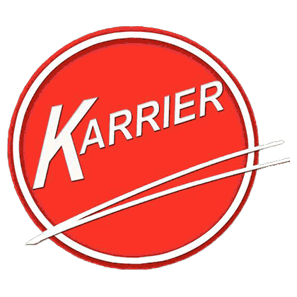 Karrier Omega 2080 Salt Spreader Controller