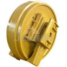 Free Shipping Front Idler 103-30-00030 KM914 for Komatsu D20A-5 D20A-6 D20A-7 D20P-5 D20P-6 D20P-7 D21A-5 D21A-6 D21A-7 D21P-5 D21P-6 D21P-7