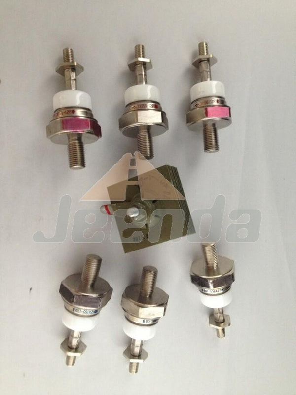 Rotating Diode B525570-1 B525571-1 B526482-1 for Marathon 570 Series Generator