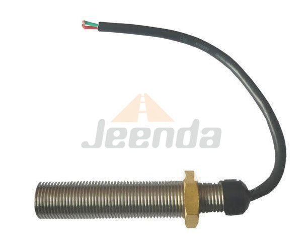 MSP6724 Magnetic Speed Sensor Pick Up for GAC