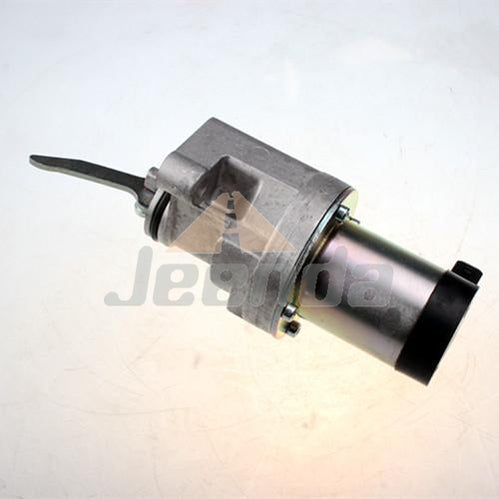 Stop Solenoid Valve 04513019 0451 3019 24V for Deutz Engine