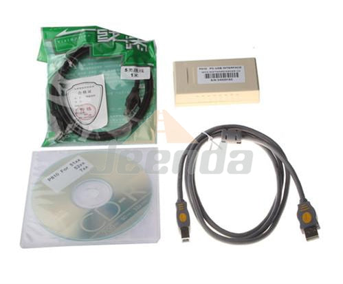 P810 Interface Module for Deep Sea Generator Controller