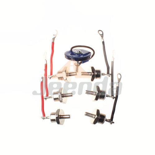 RSK5001 Diode Rectifier Kit for Generator Genset