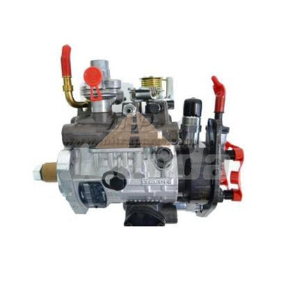 Fuel Injection Pump 2643B317 for Perkins Engines