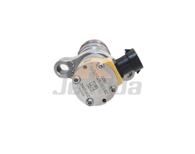 Free Shipping Fuel Injector 236-0962 2360962 for Caterpillar CAT 330C Engine C9 2360962 E320D MT745