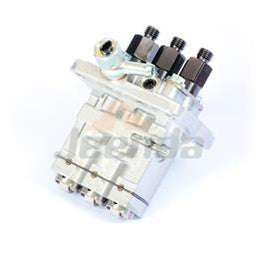 Free Shipping Fuel Injection Pump 131017592 131017591 10000-05878 932-116 for Perkins 103.13 103.15