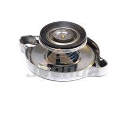 Radiator cap 24850078 for Perkins Rcpo-010 Small