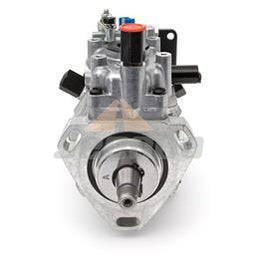 Free Shipping Injection Pump 2643D641 for Perkins 1006-6TW