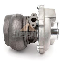Free Shipping Turbo GT3267 Turbocharger 2674A335 2674A099 2674A091 2674A080 for Perkins Truck 1006TAG Engine
