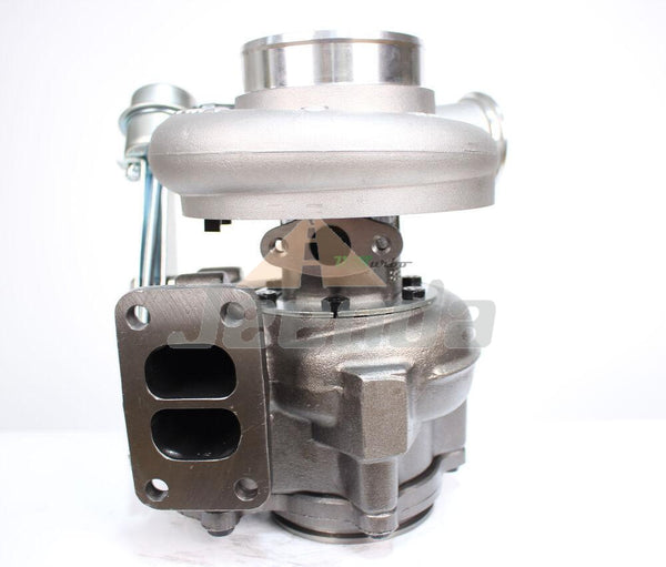 Free Shipping Turbo Turbocharger HX40W 4051033 4051032 4048335 for CUMMINS KOMATSU PC300-8 S6D114