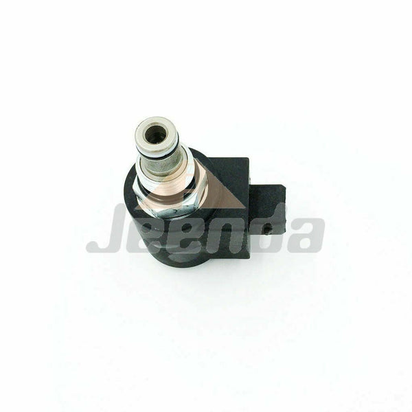 Free Shipping Solenoid Coil 25-974628 6401312 25/974628 12V for JCB Construction 3CX PC 4C444 12V