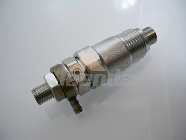 Free Shipping Fuel Injector 15221-53030 15221-53010 15271-53020 3974254 for Kubota D750 D850 D950 D1302 D1402 V1702 V1902