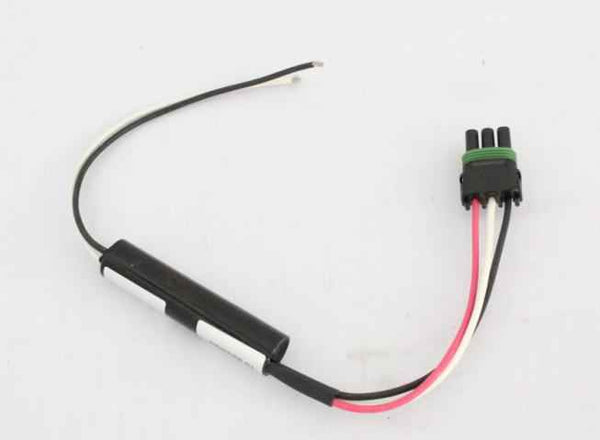 6 Wire SA-4224-24 Coil Commander 24V 56A for Woodward