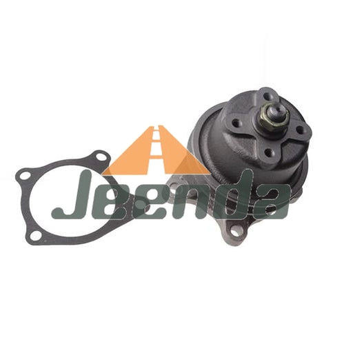 Water Pump 15321-73032 for Kubota L175 L225 L245 L255 L285 L345 L2000