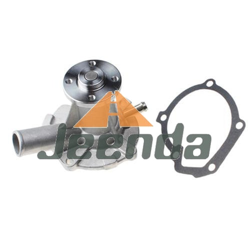 Water Pump 15534-73030 for Kubota D950 B5200 B6200 B8200 B7100 B1550 B1750