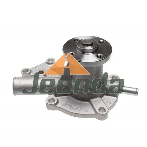 Water Pump 19883-73030 15881-73030 15881-73033 for Kubota D722 D662 D902 Engine