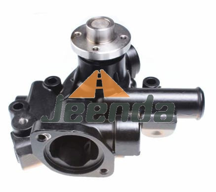Water Pump 13-948 13948 13-0948 130948 for Thermo King 2.70 3.70 3.76 Yanmar 270 370 376 Engine