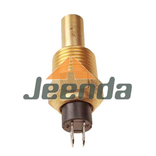 Water Temperature Sensor 3967250 C3967250 for Cummins Engine