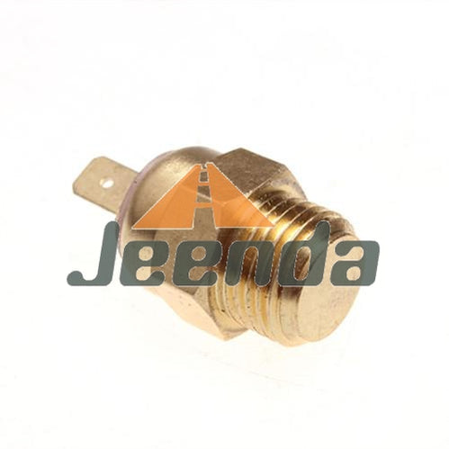 Water Temperature Sensor MM432104 for Mitsubishi Engine L2E L3E S3L2 S4L2 L2A