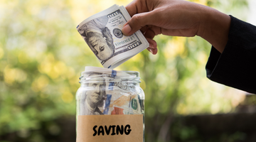 17 Proven Ways to Save Money!💵 💰
