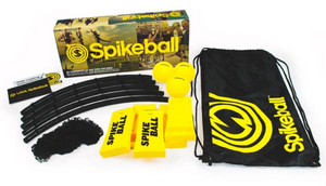 Spikeball Standard Set