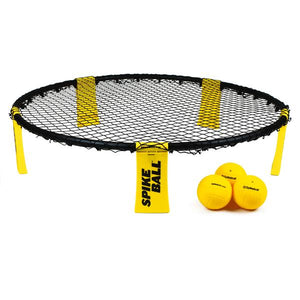 Spikeball Standard Set e Bolas