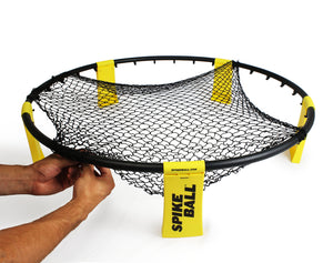 Spikeball Standard Set Rede