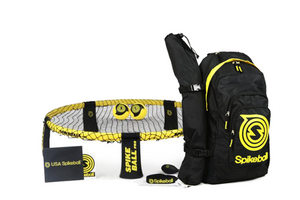 Spikeball Pro Set + Mochila Spikeball