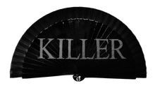 "Load image into Gallery viewer, Fan ""Killer"" -S-"